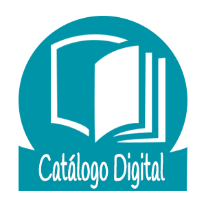 catalogo-inicio-vicamtoys