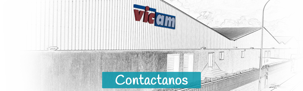 contactanos-vicamtoys-2-final